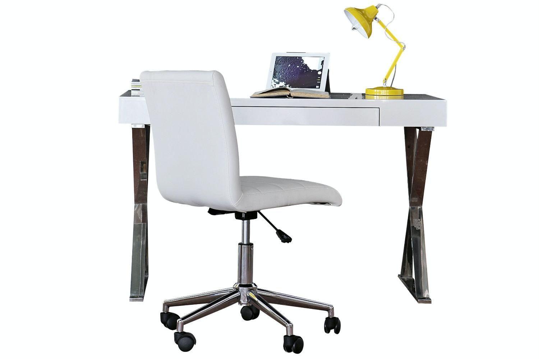 spirit-desk