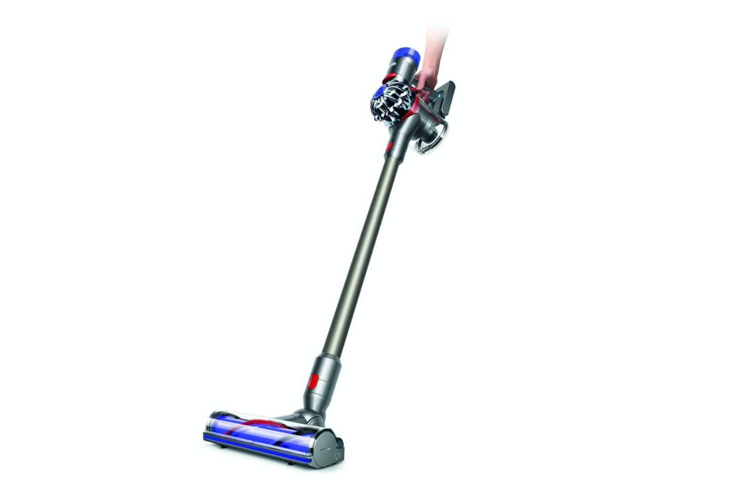 Dyson V8 Animal Vacuum Cleaner | 164537-01