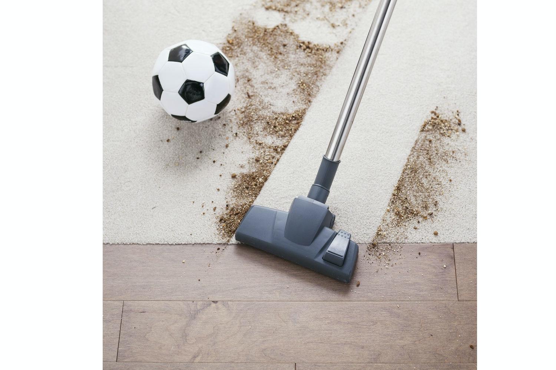 Vax Multifunction Carpet Cleaner | 6131T