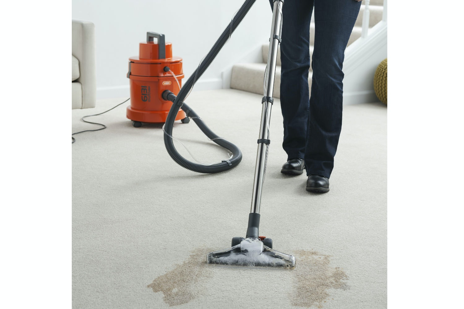 vax-carpet-cleaner-6131T