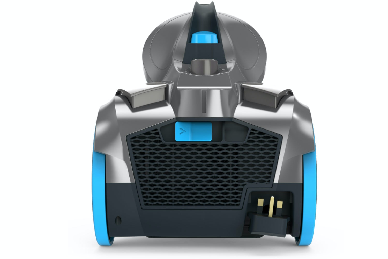 vax-power-5-cylinder-vacuum-cleaner-C85P5BE