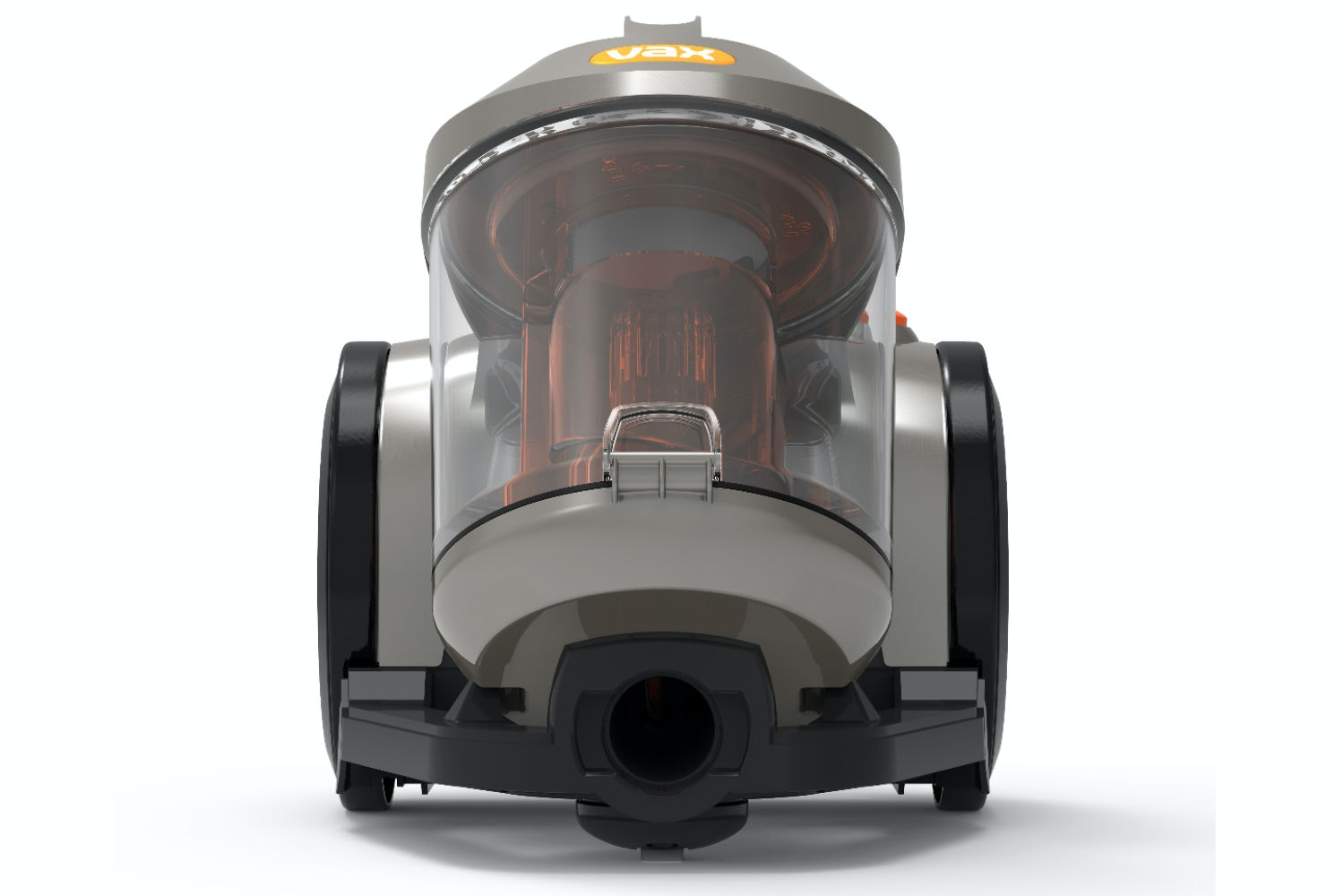 vax-power-4-cylinder-vacuum-cleaner-C85-P4-BE