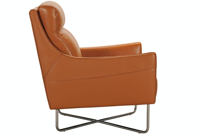 ... Wendy Accent Chair   Mustard ...