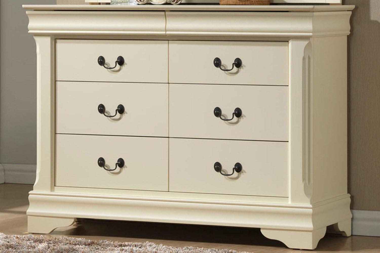chardonnay-6-drawer-dresser-