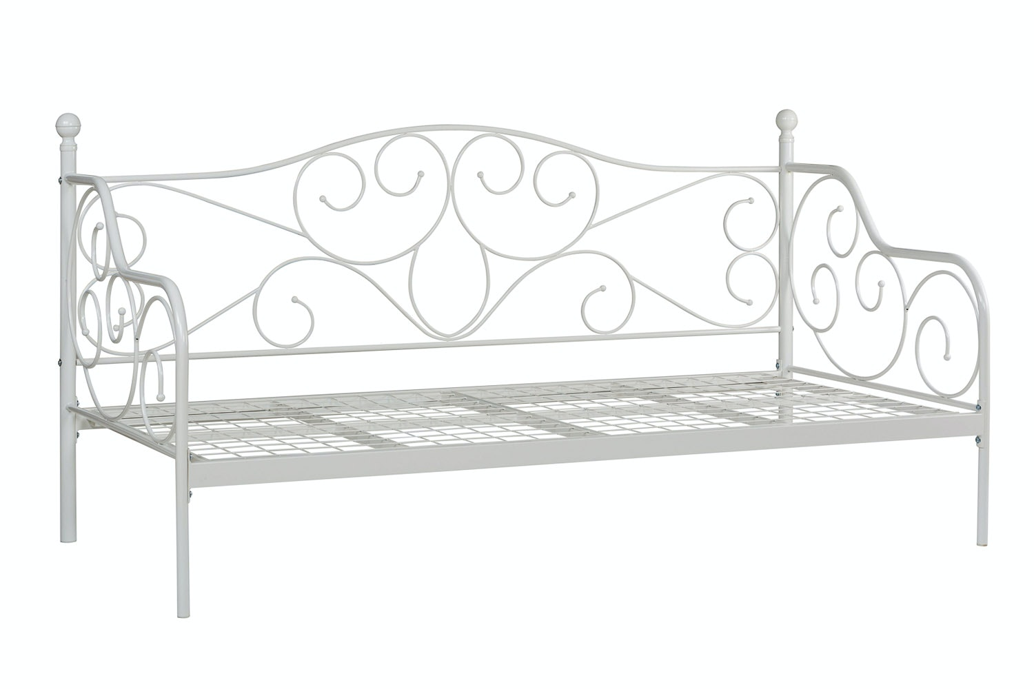 Katherine Single Day Bed