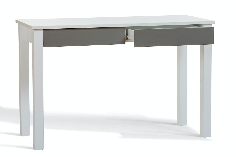 Urban 2 Drawer Study Desk