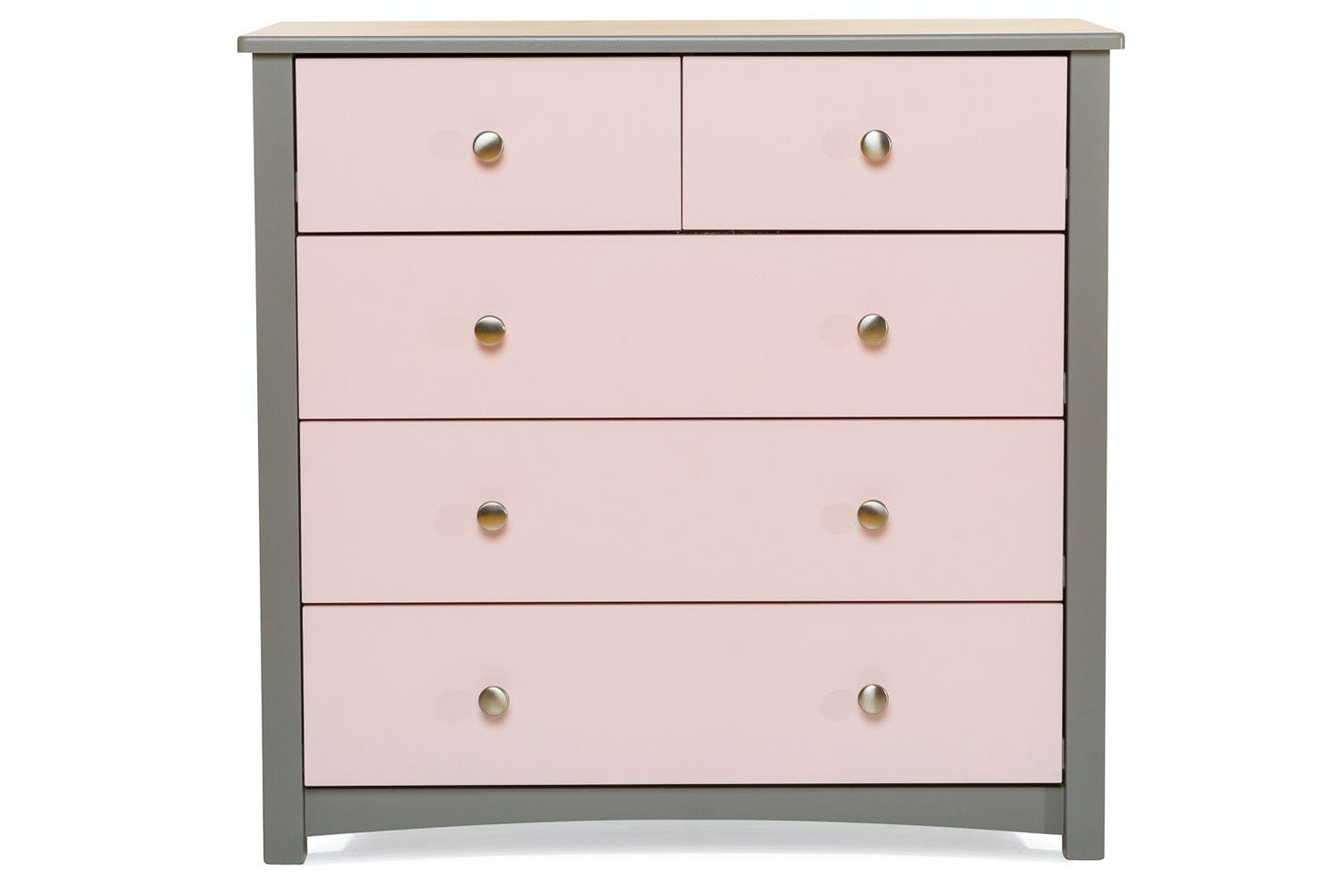 bedroom zoom pink drawers rose of style collection alexander french chest antique
