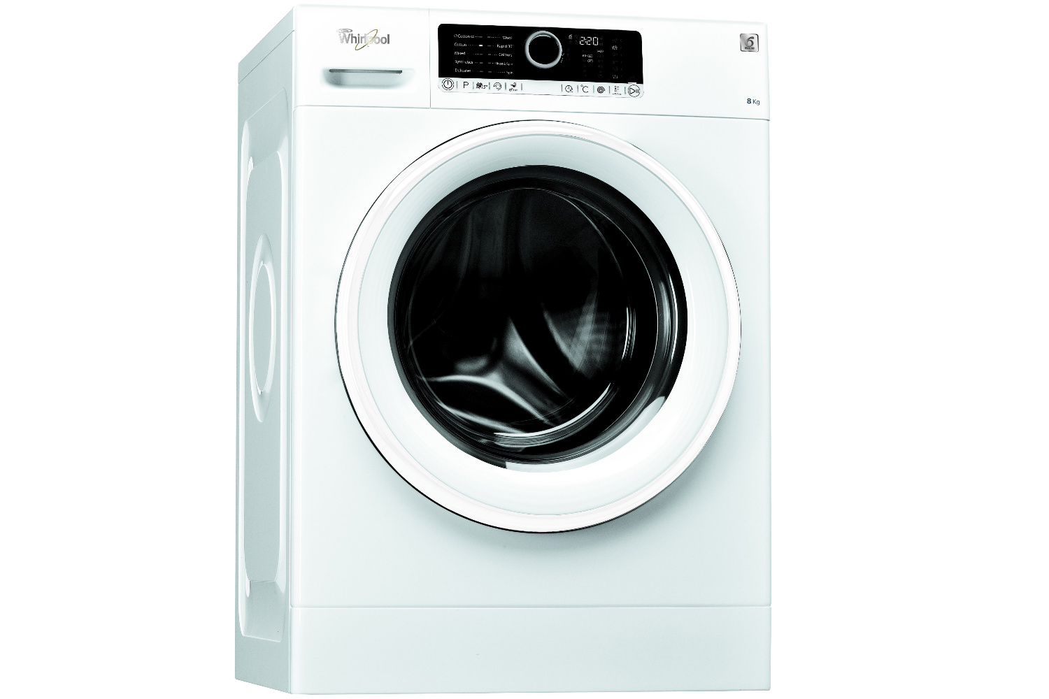 Washing machine for sale r 3 499 for sale whirlpool washing machine lg 7kg washing machine for - Interesting facts about washing machines ...