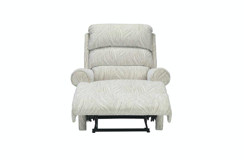 Burford Torino Armchair