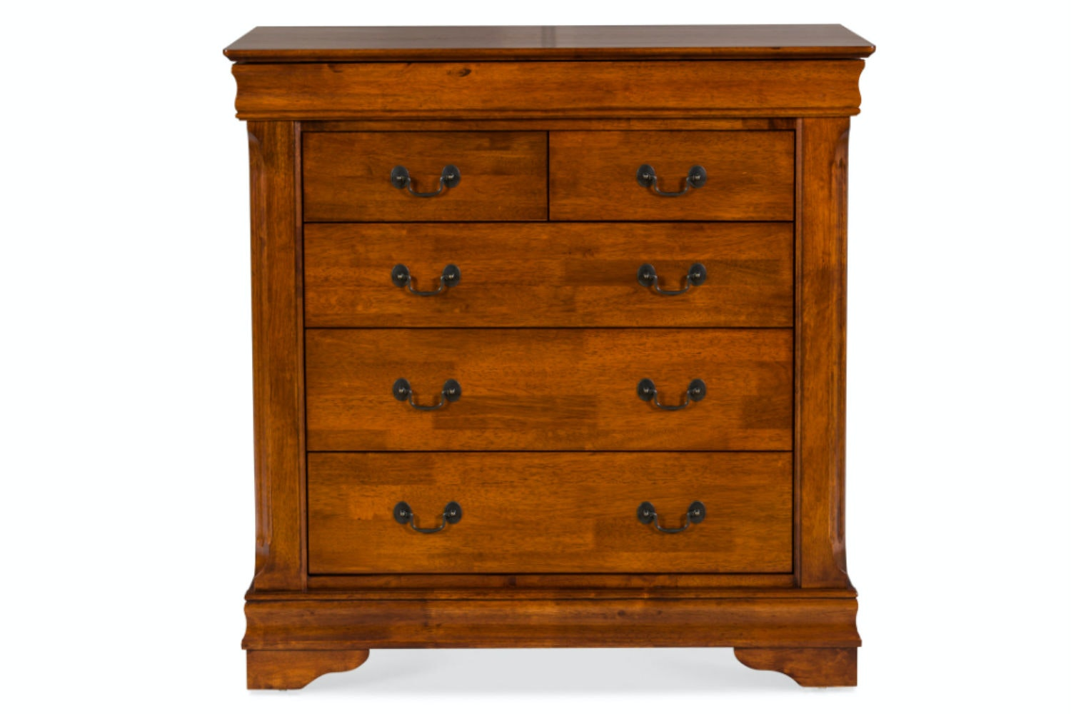 chardonnay-chest-drawers-dark-oak