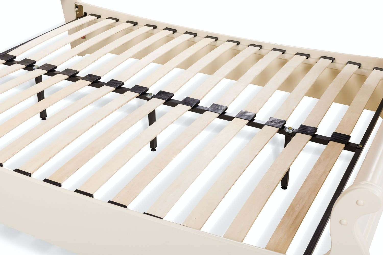 Chardonnay Super King Bed Frame (6ft)