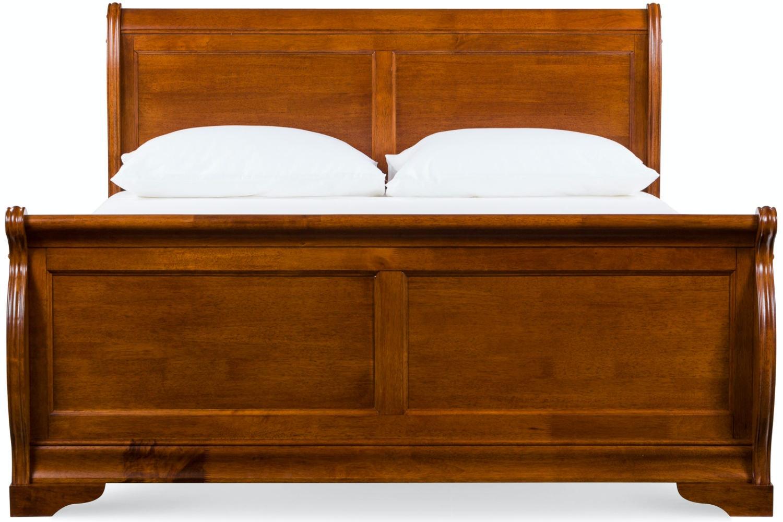 chardonnay-6ft-super-king-bed-dark-oak