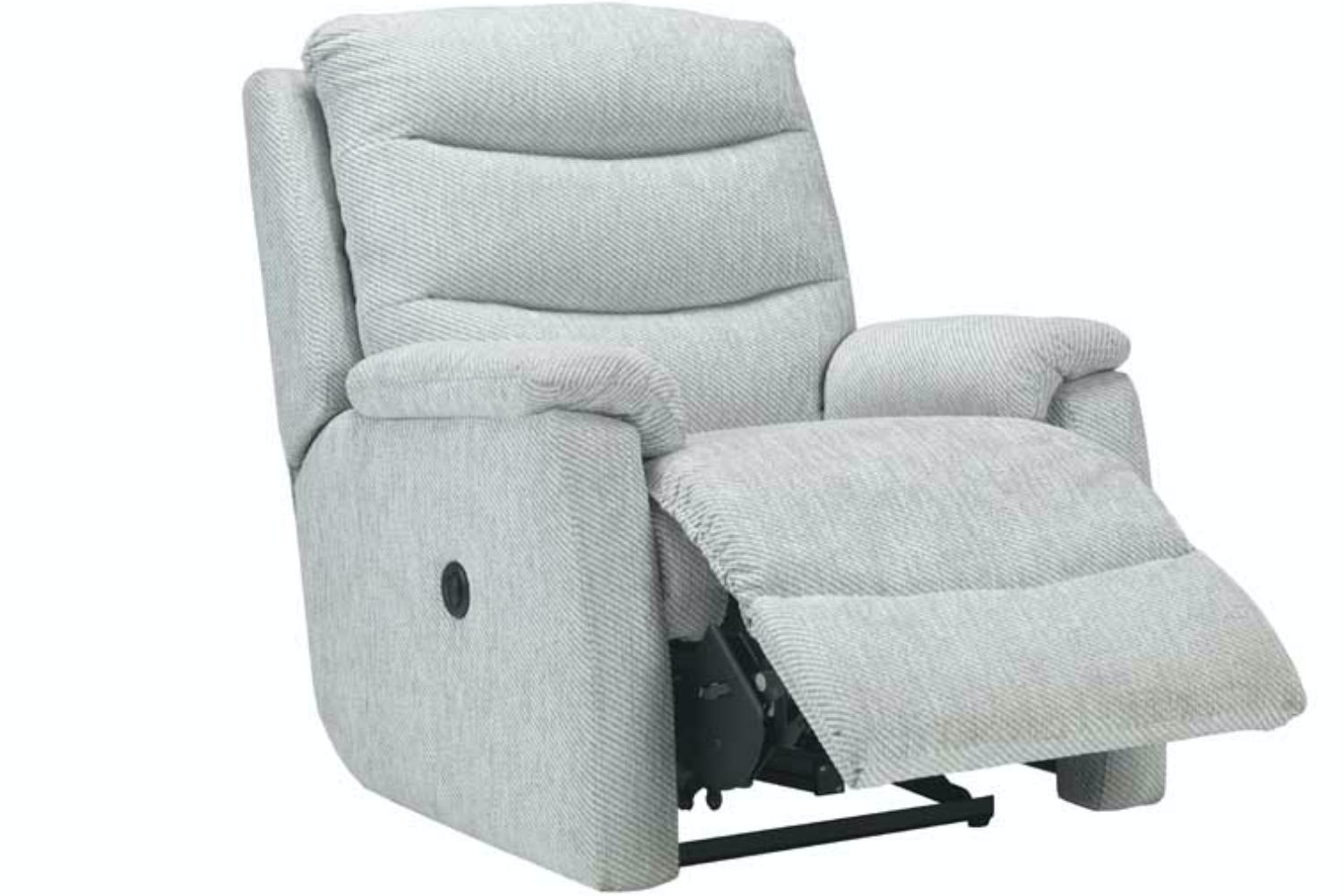 Madora Electric Recliner Armchair