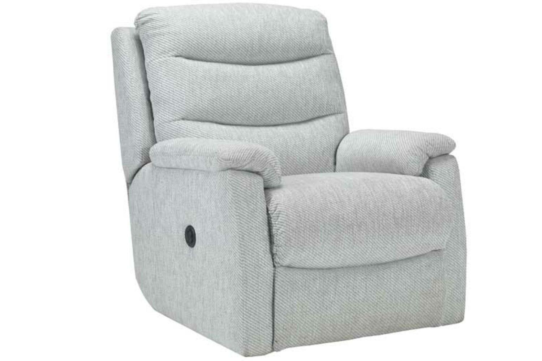 Madora Recliner Armchair