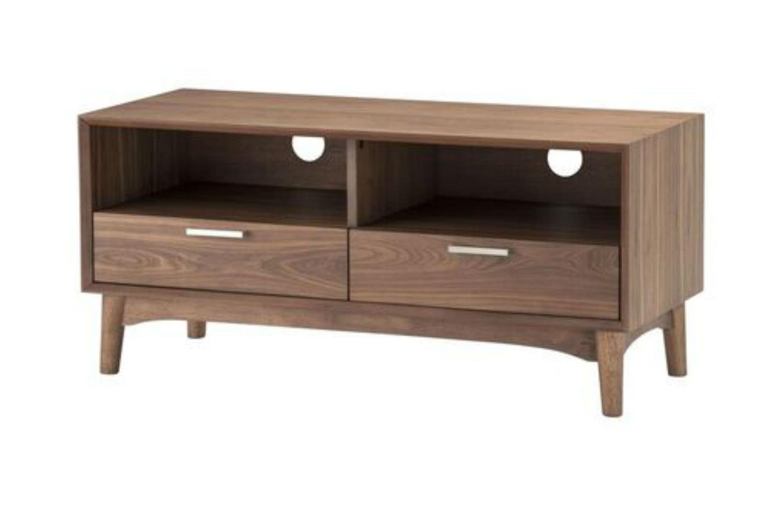 nova-2-drawer-tv-unit