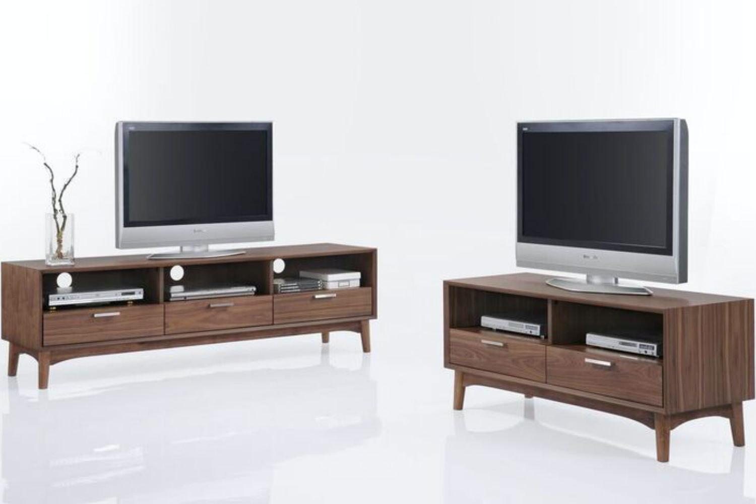 nova-2drawer-entertainment-unit