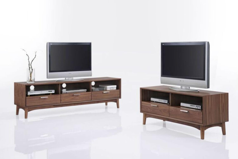 nova-3drawer-tv-unit