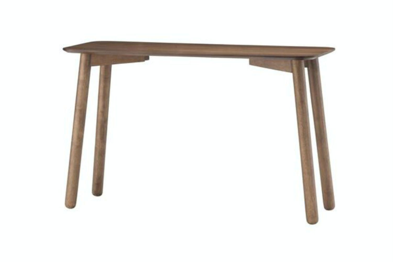 nova_console_table