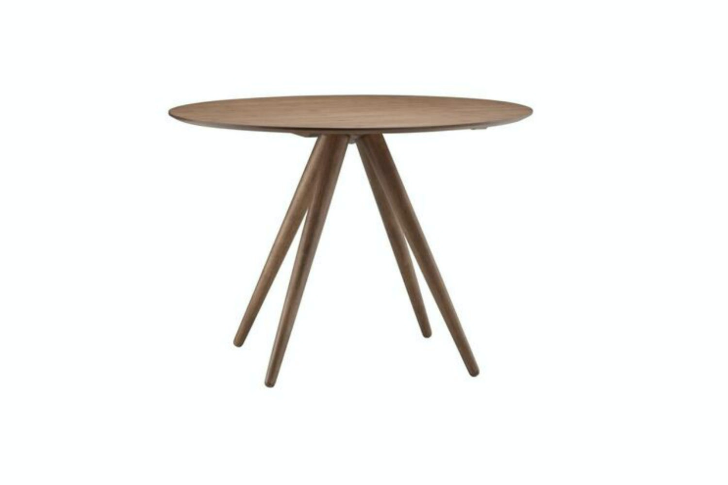 nova-round-dining-table