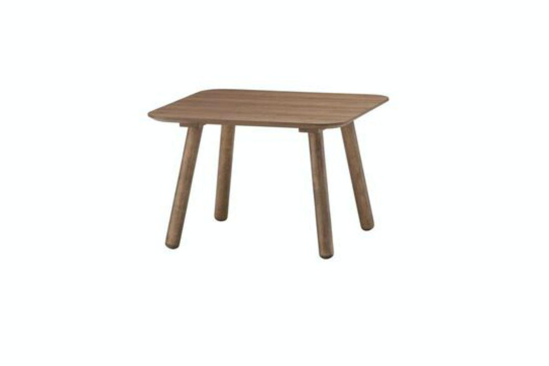 nova-lamp-table