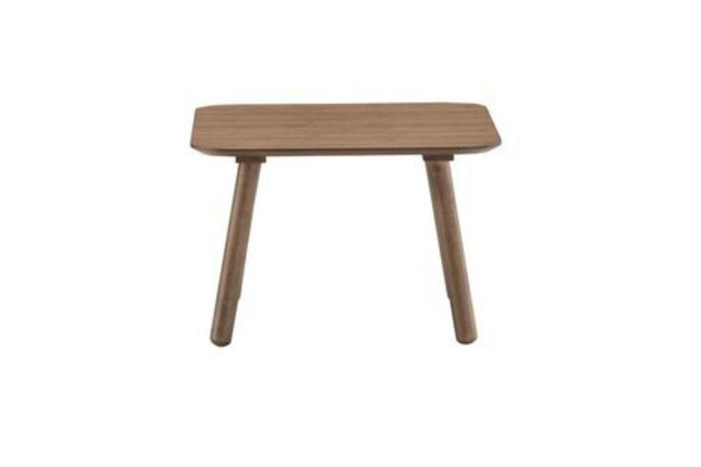 Nova Lamp Table