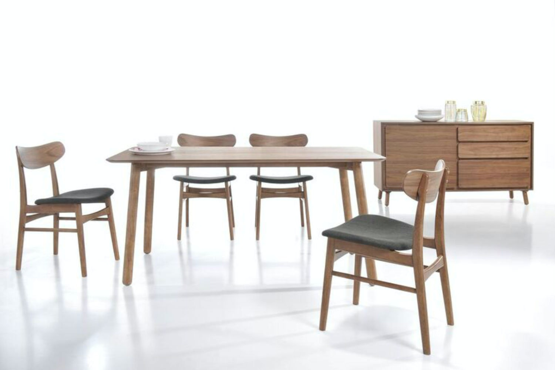 nova-console-table