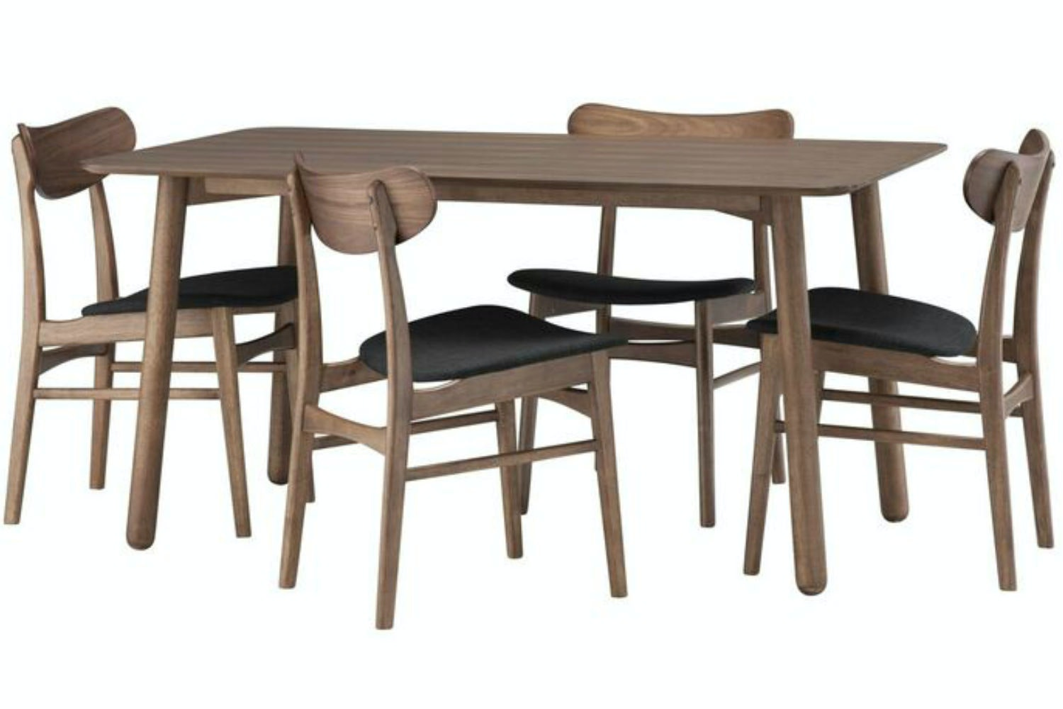nova-rectangular-dining-table