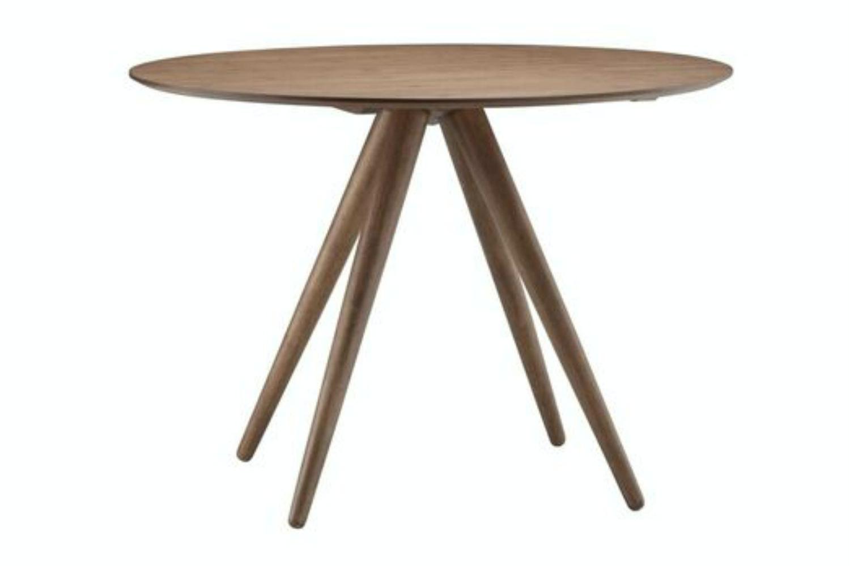 nova-round-dining-set