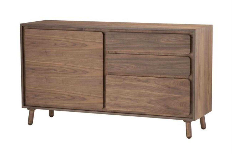 nova-sideboard-DAK04