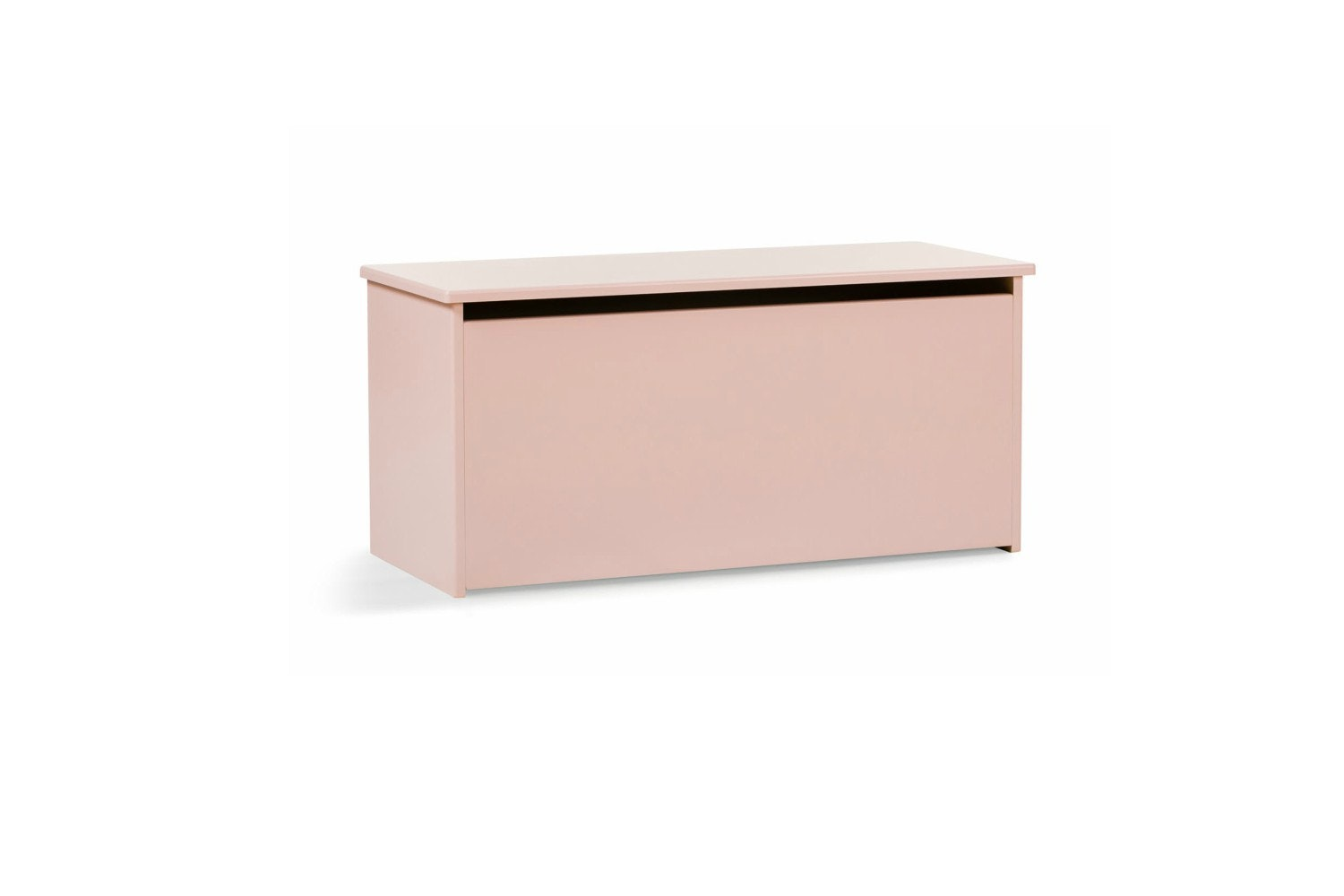 Urban Small Blanket Box | Pink