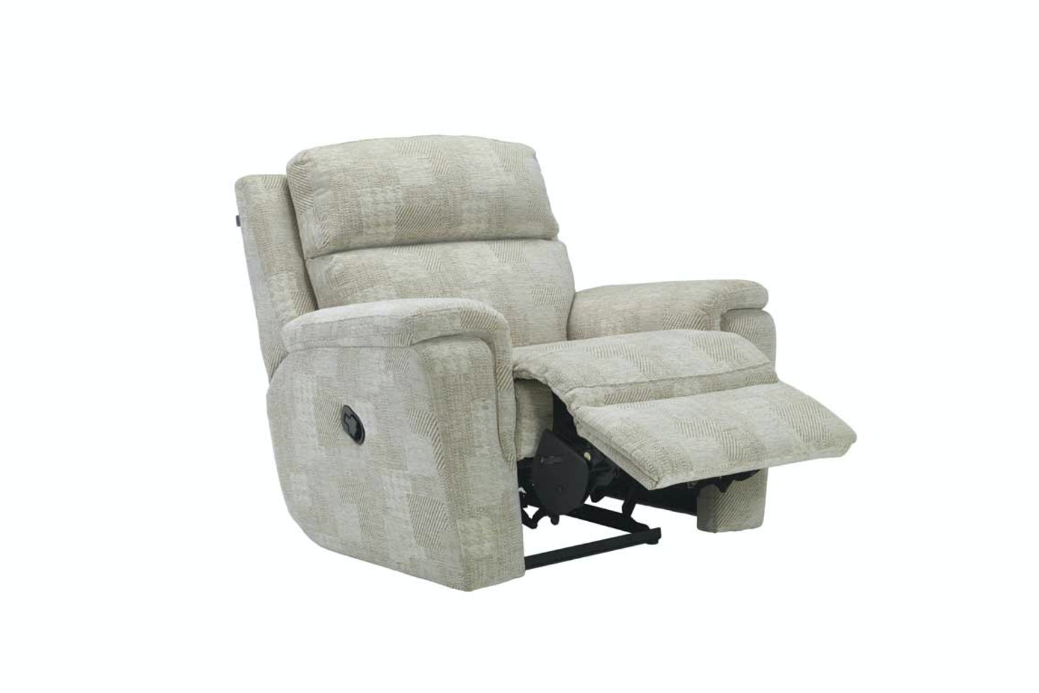 Samey Recliner Chair