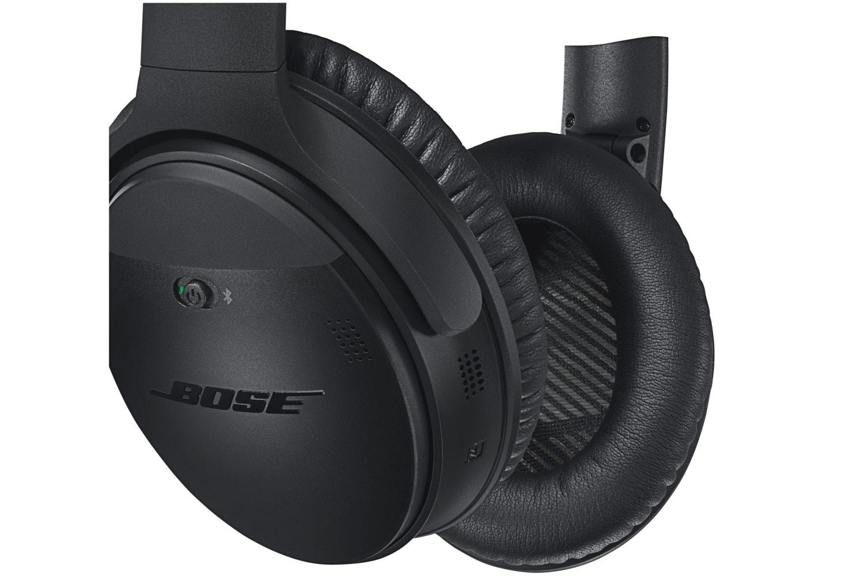 bose earphones sale. bose quietcomfort 35 wireless headphones | black earphones sale