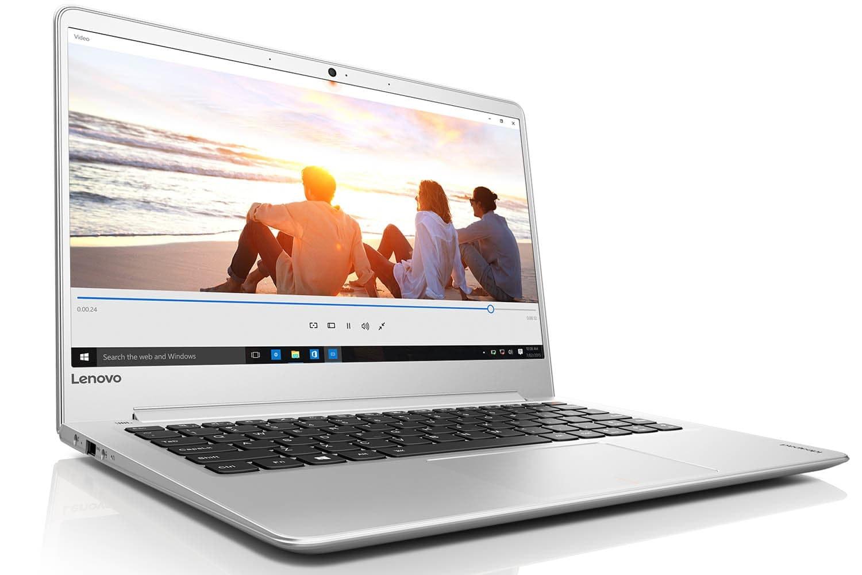 """Lenovo 13.3"""" Ideapad 710S   710S-13ISK"""