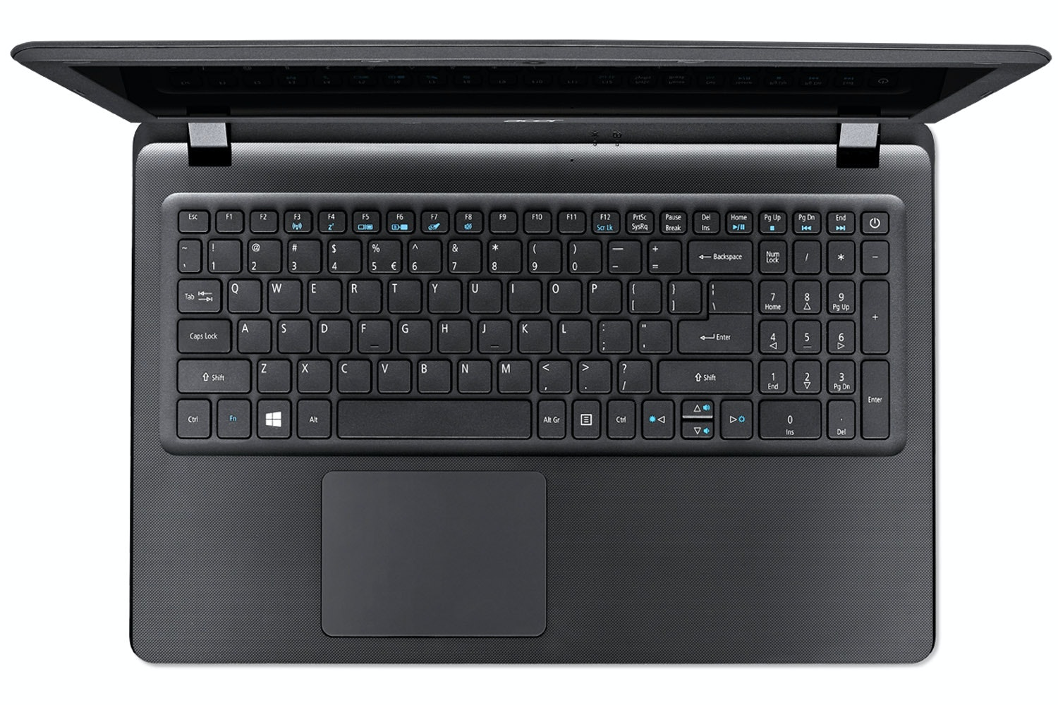 "Acer Aspire ES 15.6"" Laptop 
