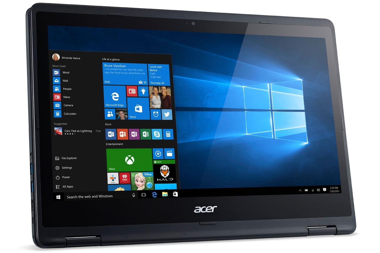 "Acer Aspire R14 14"" Core i5 | 8GB | 128GB"
