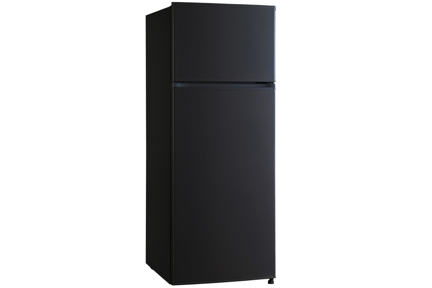 Belling Freestanding Fridge Freezer | BFF207BK