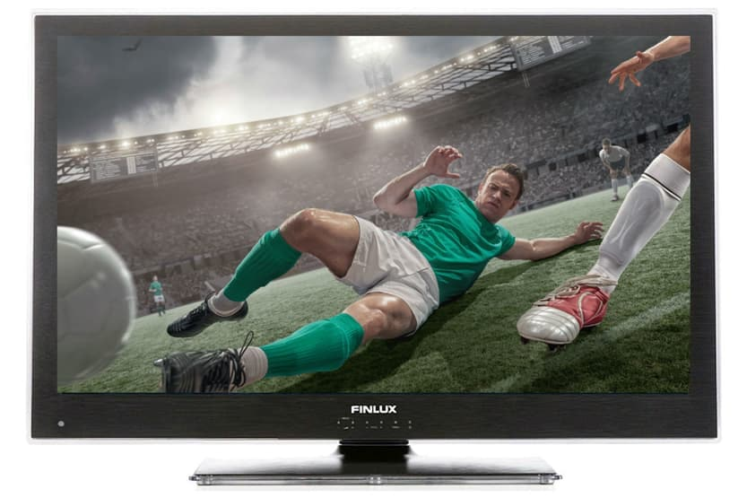 "Finlux 28"" LED TV 
