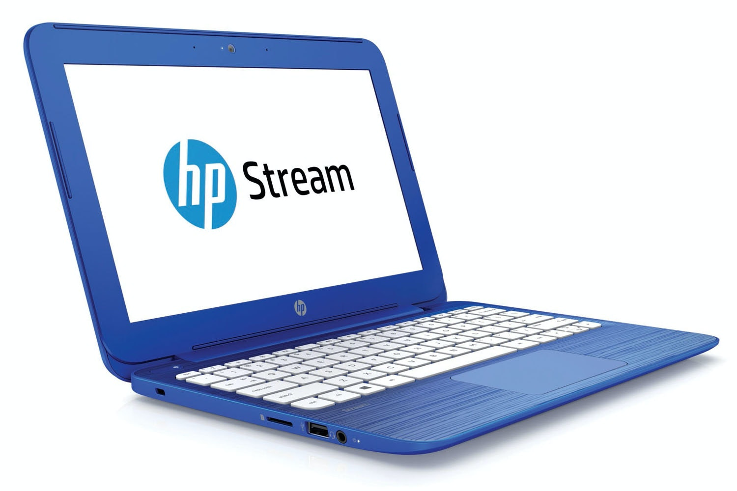 "HP Stream 11"" Notebook 