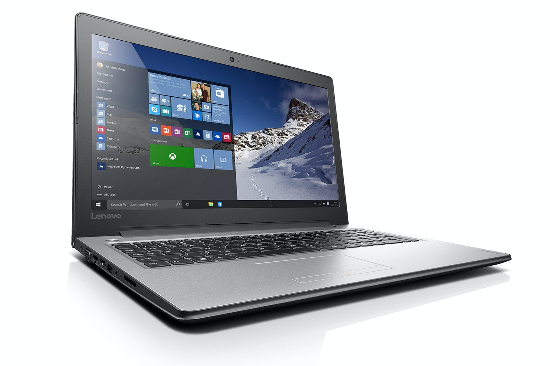 "Lenovo Ideapad 305 15.6"" Laptop   305-15IBD"
