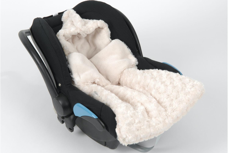 Amadeus Bunting Baby 0-6 months | Cream