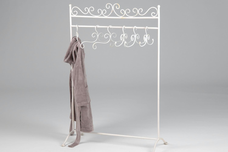 Amadeus Hanging Rail