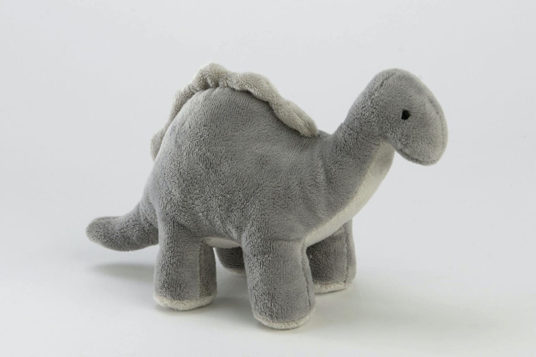 Amadeus Soft Toy Dinosaur