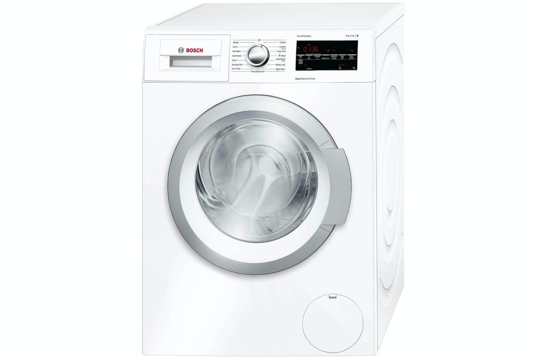 Bosch 8kg Eco Washing Machine | WAT28420GB