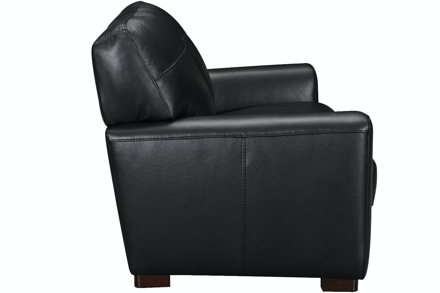 Frisby 2 Seater Sofa