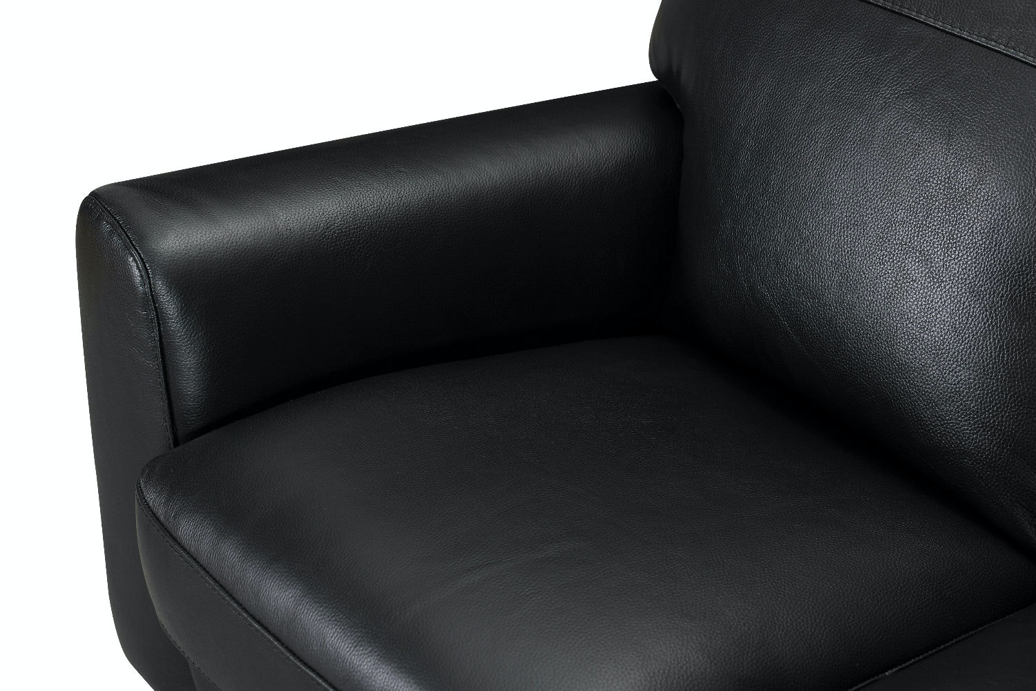 Frisby 3-Seater Sofa
