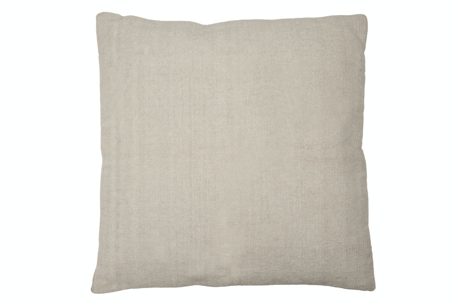 Grey Cushion 60X60cm