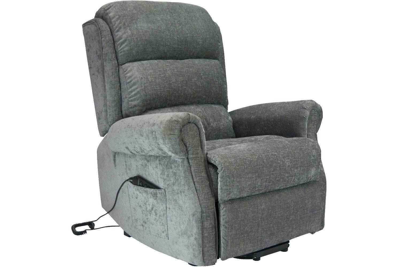 Brilliant Leather Recliner Sofas Ireland Spiritservingveterans Wood Chair Design Ideas Spiritservingveteransorg