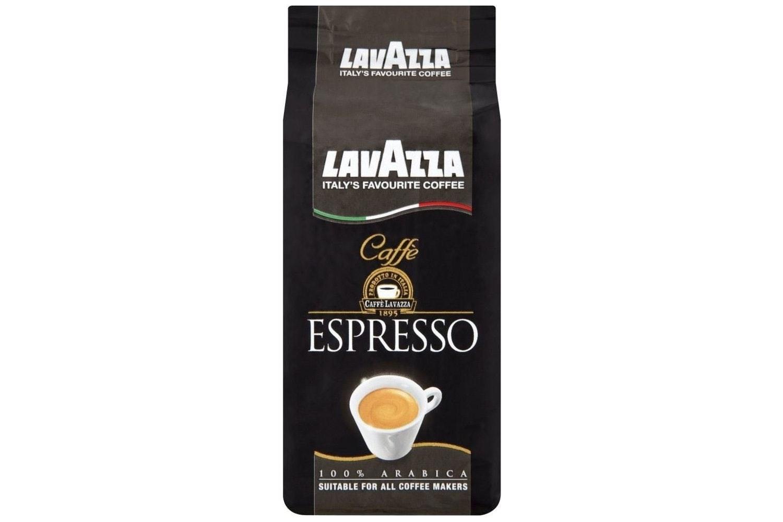 Lavazza Espresso Beans | 250G