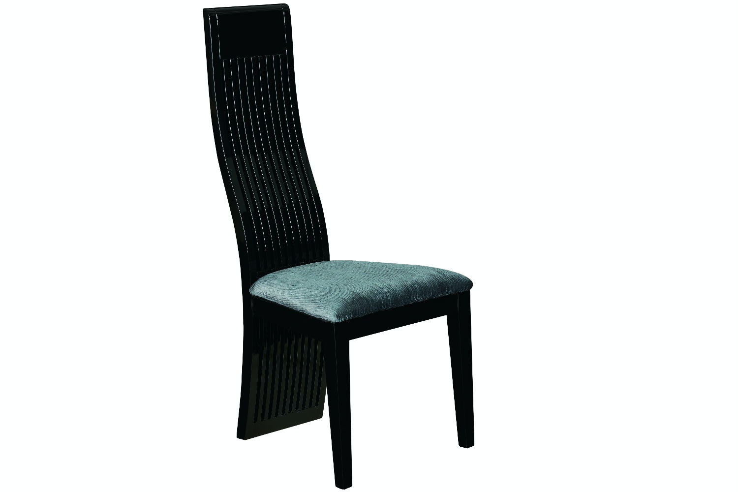Newman Dining Chair