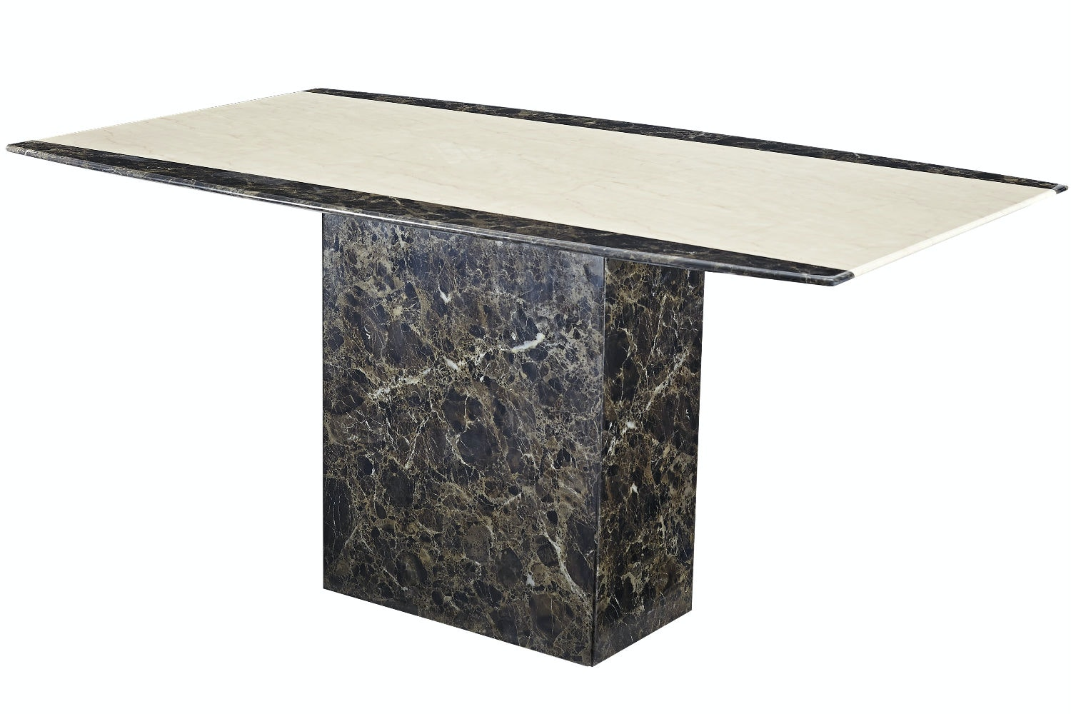 Poitier Dining Table | 150cm